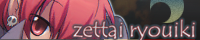 zettai ryouiki: the definitive source for Lycee translations